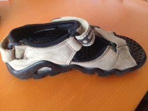 kinderschuh-sandale